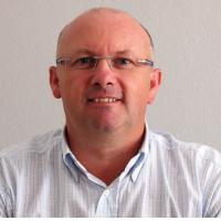 Collaborateur Pascal BAYLE